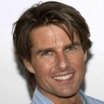Tom Cruise postaje bog rokenrola u novom filmu