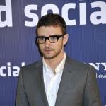 Justin Timberlake stalno uverava ljude da nije đubre