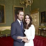 Beckhamovi dobili pozivnice za kraljevsko venčanje, ali ne i Obame