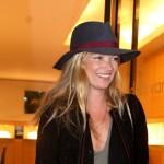 Kate Moss se udaje u julu