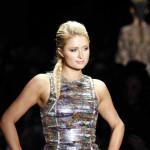 Paris Hilton bilduje zbog dečka