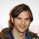 Ashton Kutcher prekinuo tuču u noćnom klubu