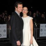 Colin Firth: Brak je kao maraton, a nijedna žena nija kao moja
