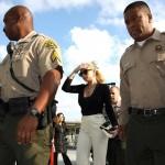 Lindsay Lohan odbila nagodbu na sudu