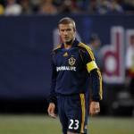 David Beckham izgubio tužbu protiv tabloida