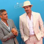 George Clooney ne voli Angelinu Jolie