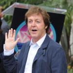 Paul McCartney napisao muziku za balet