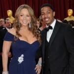 Mariah Carey dobija dečaka i devojčicu