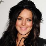 """Lindsay Lohan dobija ulogu u """"Supermanu""""?"""
