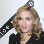 Madonni preti tužba jer ne dopušta porodici malene Mercy da je viđaju