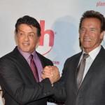 Schwarzenegger se i zvanično vratio u glumačke vode