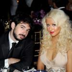 Christina Aguilera i njen bivši muž zajedno će se starati o detetu