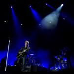 Jon Bovi Jovi upoređuje svoj bend sa starim vinom