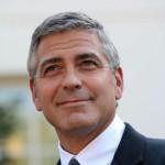 George Clooney i Penelope Cruz su glumci sa najseksi glasom