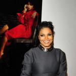 Janet Jackson: Neki slavni jedu papirnate maramice da bi ostali mršavi