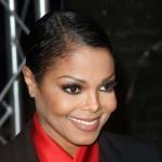 Janet Jackson: I dalje ne prođe dan, a da ne pomislim na Michaela