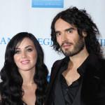 Katy i Russell već traže bračnog savetnika?