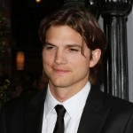 "Ashton Kutcher:""Palio sam se na Jennifer Aniston"""