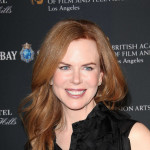 """Nicole Kidman: """"odustala bih od bilo čega zbog ljubavi"""""""