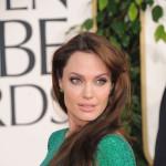 Angelina Bradu kupila privezak s tajnom ljubavnom porukom