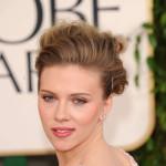 Scarlett Johanson zaljubljena u Seana Penna?