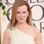 """Nicole Kidman:""""Bila sam slomljena nakon razvoda od Toma Cruisea"""""""