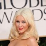 Christina Aguilera pokreće svoju modnu liniju u Brazilu