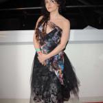 Helena Bonham Carter priprema katastrofalnu haljinu za dodelu Oskara