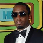 Diddy donirao 100,000 dolara za pomoć mladima