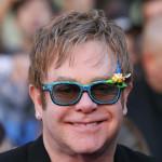 """Elton John:""""Uspeo sam zbog svog oca kojeg nije bilo briga za mene"""""""