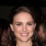 Natalie Portman će roditi sina