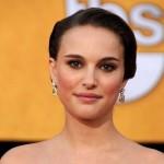 """Natalie Portman: """"Ja sam stara koka"""""""