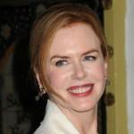 Nicole Kidman: haljinu za Oskare će mi birati dvogodišnja kćerka