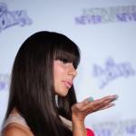Leona Lewis pokreće neobičnu modnu liniju