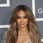53. dodela Grammyja – ko je izgledao najbolje? (1. deo)