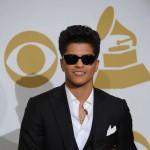 Bruno Mars priznao da je kriv za posedovanje kokaina