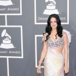 53. dodela Grammyja – ko je izgledao najbolje? (2. deo)