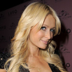 Momak Paris Hilton ide na optuženičku klupu