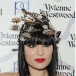 Jessie J voli i devojke i momke