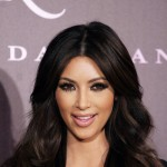 Kim Kardashian i John Travolta zajedno na filmu?