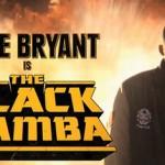 Kobe Bryant, Bruce Willis, Kanye West i Danny Trejo u režiji Roberta Rodrigueza