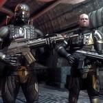 Procureo Crysis 2 za PC, EA i Crytek poludeli