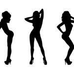 Muškarci odabrali pet najpoželjnijih holivudskih žena