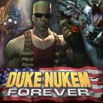 Gearbox konačno progovorio o Duke Nukem multiplejeru