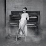 Mila Kunis kao senzibilna balerina