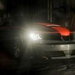Novi Ridge Racer stiže i na PC!