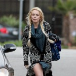 Portparol Lindsay Lohan demantuje glasine vezane za menjanje imena