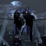 Batman: Arkham City stiže na jesen