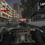 F1 2011 stiže u septembru