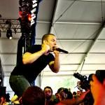 Rat bendova: kolega optužuje Jareda Leta da je običan pozer